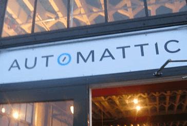 Automattic-364x246