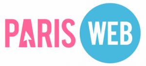 LogoParisWeb