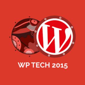 Logo WPTech