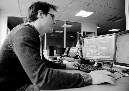 Mathieu-développeur-depuis-10-ans-502x355