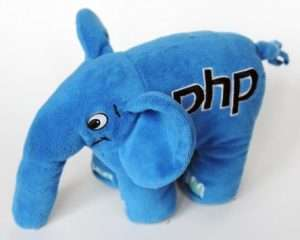 blue-elephpant-444x355