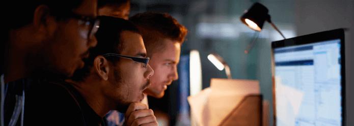 developpeurs-devant-ecran