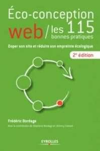 Éco-conception web : les 115 bonnes pratiques