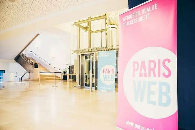parisweb-arrivee