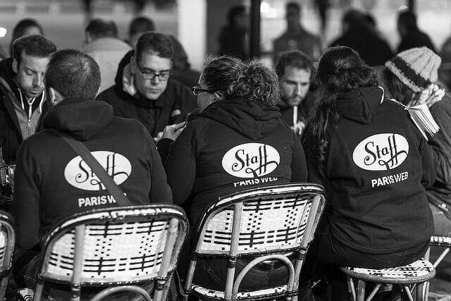 parisweb-staff