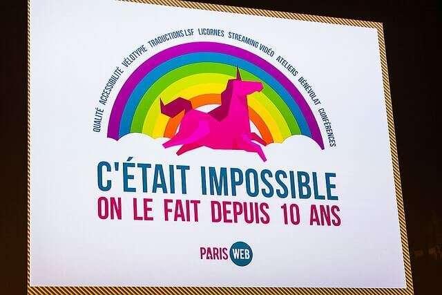 parisweb20ans