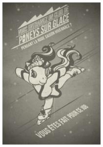 poneyclub-250x355