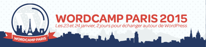 wordcamp-paris-2015-695x159