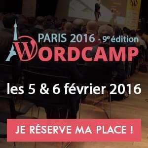 WCParis2016-300x300