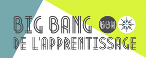 big-bang-apprentissage