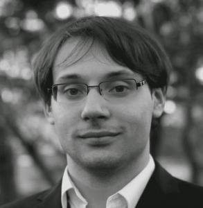 Lucas Delcroix