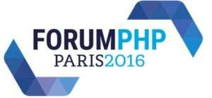 Forum Afup