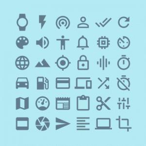google_icons