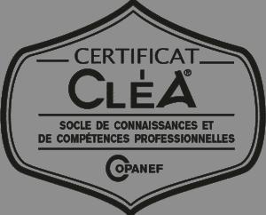 logo_clea-globalis