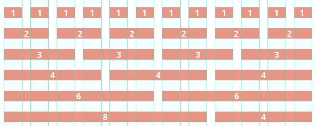 globox-12-grid