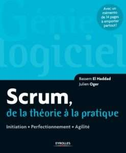 couverture-scrum