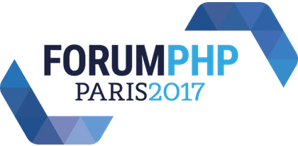 Forum PHP 2017