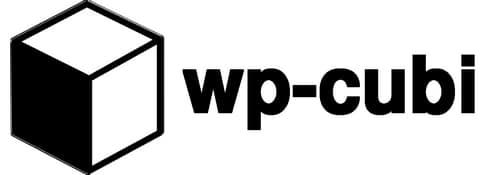 wp-cubi