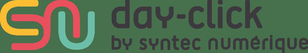 logo_dayclick-Syntec