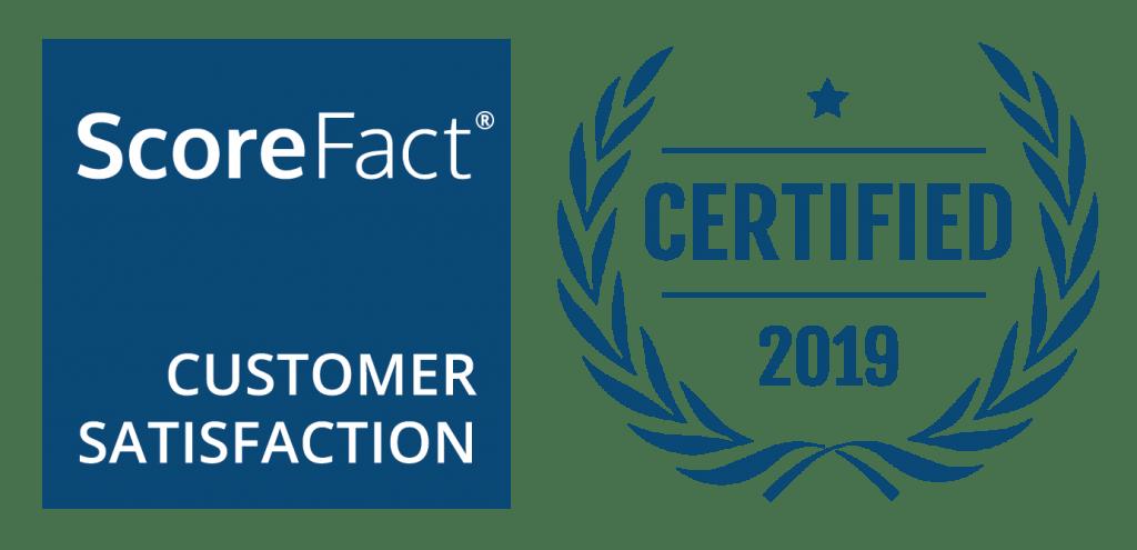 Globalis est certifié pour 2019