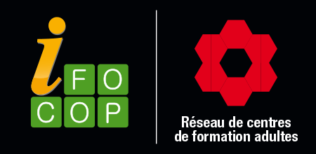 IFOCOP: un accompagnement global