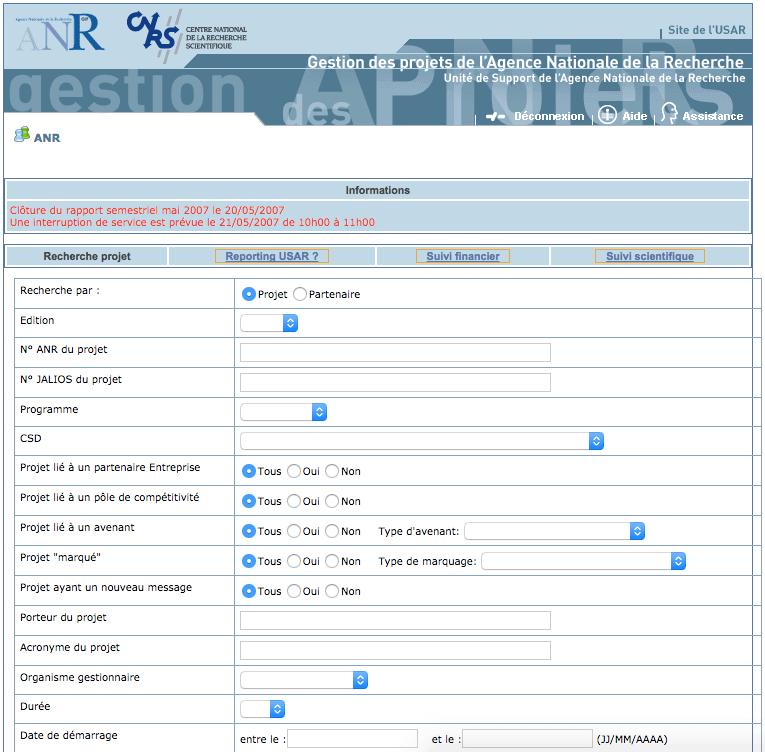 CNRS-APPLI-globalis