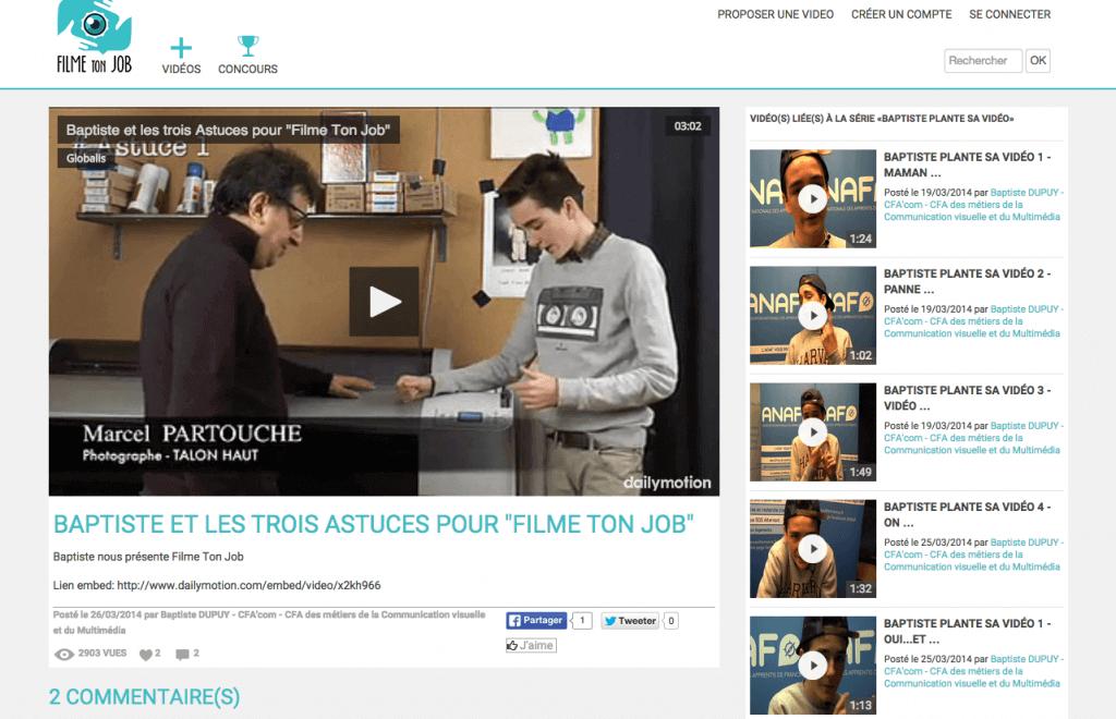 FILME-TON-JOB-Globalis