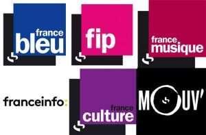 Logos-radiofrance