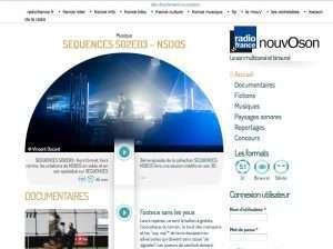 Site-nouvoson-Globalis