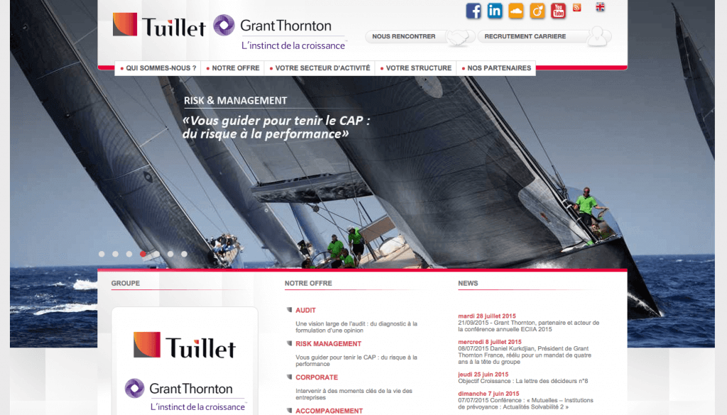 TUILLET-Globalis