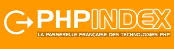 Phpindex Globalis, l'une des premières publications en français sur PHP
