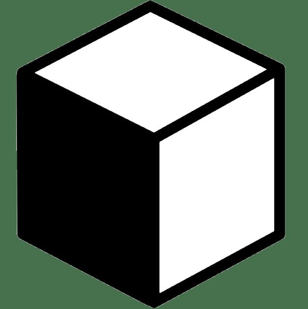 wp-cubi, Fruit de la R&D de Globalis